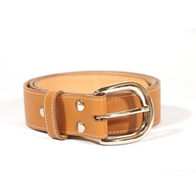 ceintures---21